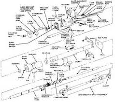similiar 86 chevy k20 hub diagram keywords 1987 chevy k20 wiring diagram in addition 1985 chevy truck k20