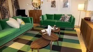 ikea stockholm furniture. stockholm threeseater sofa costs 1000 ikea furniture