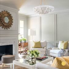 M James Design Group Pin On Interior Design