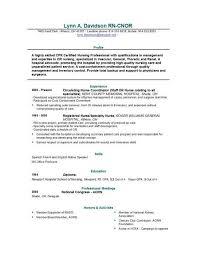 nursing resume objective grad resume lpn job sainde org resume objective  examples - Nursing Resumes Objectives
