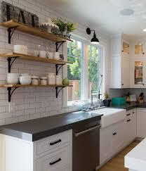 kitchen sconce lighting. Modern Farmhouse Design Style Kitchen Sconce Lighting N