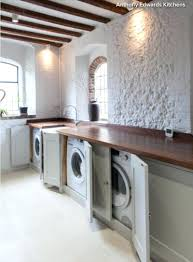laundry designs layouts kitchen ideas laundry room cupboards kitchen cabinet  design built design ideas small laundry