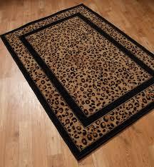 best high quality leopard rug in dubai abu dhabi acroos uae