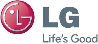 LG Logo | Baranek & Renger