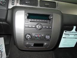 2007 2014 chevrolet tahoe suburban and gmc yukon yukon xl chevy tahoe radio
