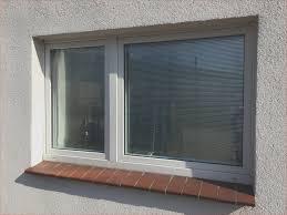 Sichtschutz Rollo Außen Fenster Rollo Innen Great Fenster Rollos