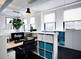 office design company. Office Design Interior Company Name List Space Services Nyc Top
