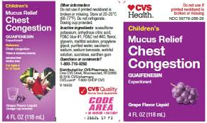 dosage cup recall affects some cvs