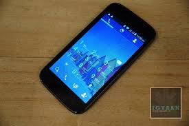 Micromax A115 Canvas 3D Review, Full ...