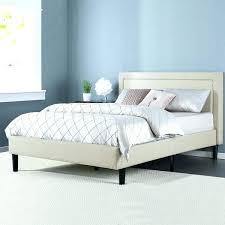 wooden slats for queen size bed upholstered detailed king platform with wood full metal frame q