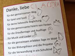 Pin Von Mia Scheider Auf Gifts Geschenke Zum Abschied Geschenk