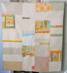 100 Days – Week of Using What You Have – Featured Quilt 3 & nice! could be cute with the 3 little pigs and the big bad wolf in Adamdwight.com