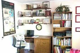 kitchen office nook. Kitchen Office Nook Create An Organized And Thrifty Home  In Your N