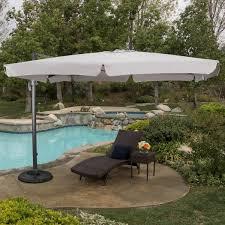 christopher knight home patio umbrellas