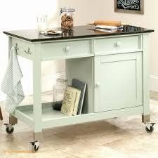 kitchen island cart with seating. Nice Looking Kitchen Island Cart With Seating Remodel