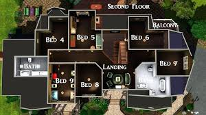 legacy homes floor plans luxury sims 3 mansion floor plans legacy homes campbell floor plan