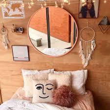 Wohnideen zu allen wohnbereichen wie wohnzimmer, schlafzimmer oder kinderzimmer, morderne wohn deko und schöne einrichtungs ideen für dein individuelles zuhause. Tumblr Zimmer 50 Wunderschone Schlafzimmer Deko Ideen Decor Object Your Daily Dose Of Best Home Decorating Ideas Interior Design Inspiration