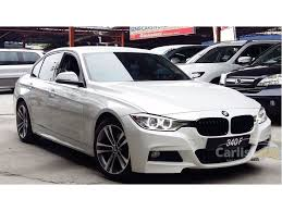 bmw 2013 white. 2013 bmw 320d sport line sedan bmw white n