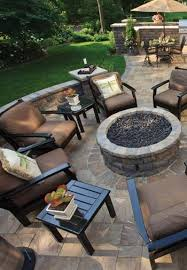 Garden Design Garden Design With Backyard Gardens With Landscape My Backyard