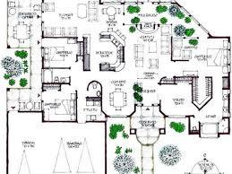 Contemporary House Floor Plan   mexzhouse comUltra  Modern House Plans Modern House Floor Plans