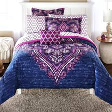 boys college bedding unique dorm room bedding unique dorm bedding best comforters for college boys dorm