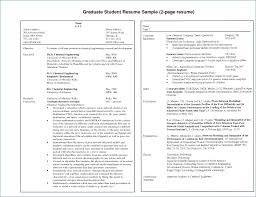 Mac Pages Resume Templates Free | Peterpanplayers.org