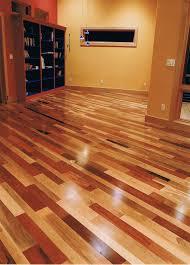 Hardwood Floor Installation, Restoration, and Resurfacing