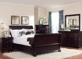 green bedroom furniture uk. full size of furniture:dark wood bedroom furniture beautiful dazzling dark in green uk d