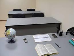 баллов Тюмень  контрольные курсовые дипломные работы рефераты задачи отчеты по практике тесты переводы чертежи выполнение работ по дисциплинам Экономическим