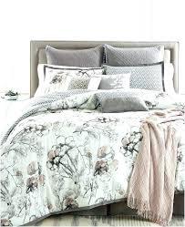 full bed size comforters macy bedding king macys comforter sets medium of in a bag luxury bedding sets 8 reversible comforter king size macy