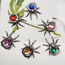 Diamond Universal Luxury <b>Holder Spider Metal</b> Desktop <b>Holder</b> ...