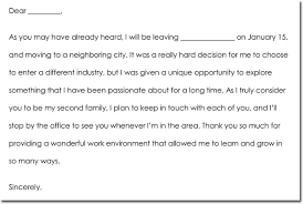 Thank You Note To Employee Employee Farewell Thank You Note Samples Wording Ideas