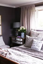 splendid design inspiration what color curtains go with purple walls decorating