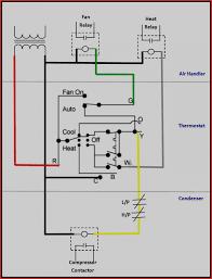 control transformer wiring diagram ecourbano server info control transformer wiring diagram square d control transformer wiring diagram wiring diagram detail industrial control