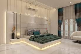 modern furniture bedroom design ideas. Master Bedroom: Modern Bedroom By K Mewada Interior Designer Furniture Design Ideas N