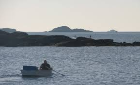 Marblehead Ma Local Tide Times Tide Chart Us Harbors