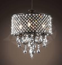 circular crystal pendant light drop pendant light kitchens with pendant lights 3 pendant ceiling light