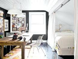 office guest room. Small Home Office Guest Bedroom Ideas Best Room On Spare F