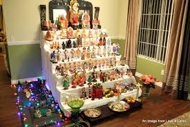 Indian Festival Decoration 1000 Images About Indian Festivals Decorations And Recipes On