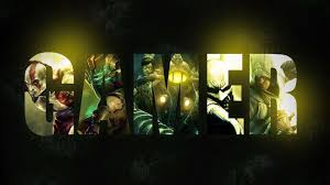Best PC Gaming Wallpapers 4K (Page 6 ...