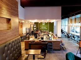 Coffee house furniture Cozy Uptown Dallas Emelie Empire Locations Sip Stir Coffee House