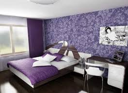 dark purple paint colors for bedrooms. Stunning Dark Purple Paint Colors For Bedrooms Including The Most Relaxing Inspirations Pictures Home Design Ideas Wall Fdb
