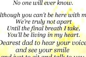 Mother Death Quotes Impressive Missing My Father Who Passed Away Missing Someone Quotes Path