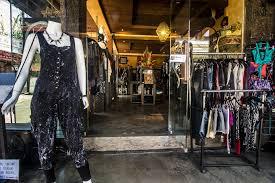 Bali Designer Shops Kismet Bali