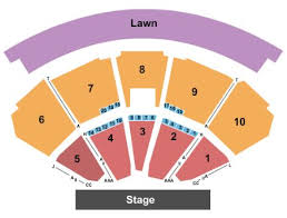 Bankplus Amphitheatre Tickets And Bankplus Amphitheatre