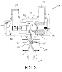 Fiat doblo wiring diagram further s10 serpentine belt diagram moreover 2000 chevy silverado radiator hose likewise