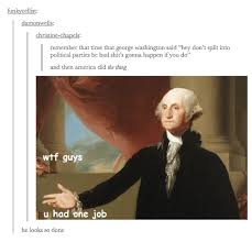 27 Times Tumblr Used Art History Perfectly To Make A Point via Relatably.com