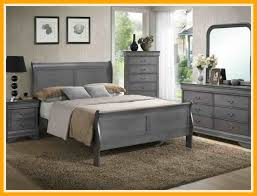 Bedroom Furniture Bedroom Furniture Grey Inspiring New Gray Bedroom  Furniture Regarding Grey Wood Gorgeous Design Ideas