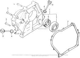 Honda eg1000 a generator jpn vin g150 1005695 parts diagrams diagram eg1000 a generator jpn vin