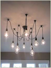 fancy edison light bulb chandelier light bulbs chandeliers enchanting hanging bulb chandelier light bulb chandelier chandeliers